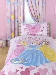 Disney Princess Bedroom Ideas 43 Best Princess Room Images On Pinterest Bedroom Ideas Bed