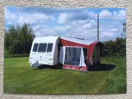 Ventura Atlantic Awning Isabella Caravan Awning In Swindon Friday Ad