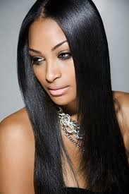 international hair company 20 malaysian remy hair weave by runway premier