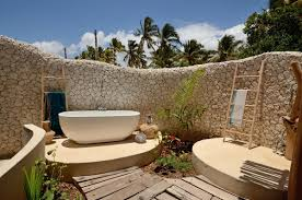 top 10 open air bathrooms our picks for the most luxury
