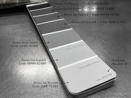dove grey paint colour the best dove 2017