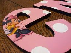 Micky Mouse Rug Minnie Mouse Rug Bedroom Rugs Decoration