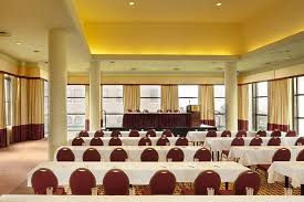 Event Interior Design Affordable Event Space For Any Nyc Event At Hotel Penn