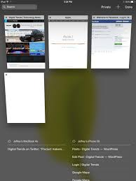ipad air 2 review digital trends