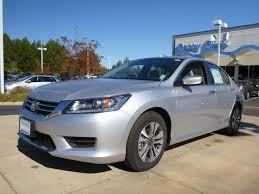 2013 honda accord lx for sale 2018 2019 car release and reviews