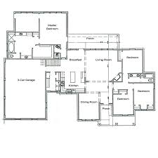 architect plan architect architect designed home plans