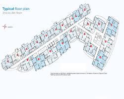 divine enclave 1 2 u0026 3 bhk flats for sale