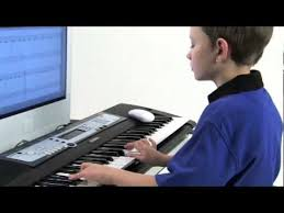 tutorial piano simple the fastest way to learn piano youtube