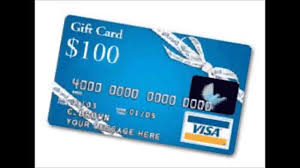 where to get gift cards claim and get a free 100 visa gift card visa gift card