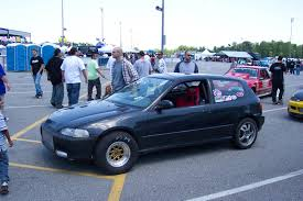 custom honda hatchback 1992 honda civic hatchback 1 4 mile trap speeds 0 60 dragtimes com