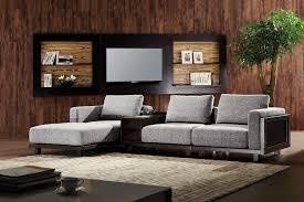 drawing room sofa set design drawing room sofa set design