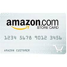 amazon black friday free gift card black friday free amazon gift card codes not used no survey itunes