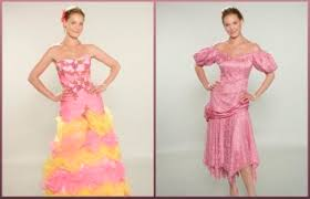 27 dresses wedding 27 dresses miss owl