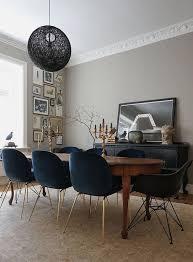 navy velvet dining chairs luxury best 25 blue velvet dining chairs