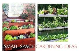 Gardening Ideas For Small Spaces Landscape Ideas For Small Areas Small Backyard Landscaping Ideas