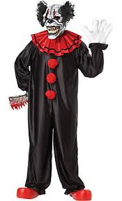 Clown Costumes Halloween Clown Costume Accessories Clown Wigs Noses U0026 Shoes Party
