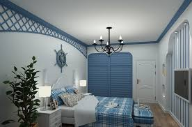 mediterranean style bedroom mediterranean bedroom interior design trend home design