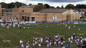 thanksgiving day football scores lehigh valley high football lehighvalleylive com