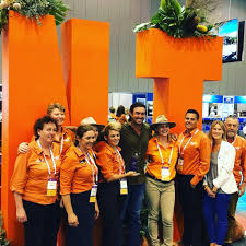 nt convention bureau fair aime pacific incentives meetings expo