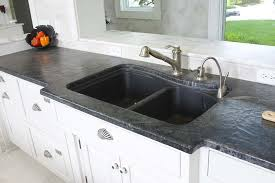 soapstone countertops soapstone countertops cost which countertops is typically the