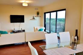 2 bedroom apartment biscayne 2 bedroom apartment short rental u2013 ph1 short term