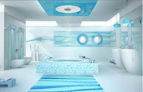Ultra Modern Bathrooms Ultra Modern Bathroom Designs Pleasing Ultra Modern Bathroom