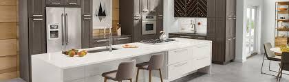 discount cabinets richmond indiana georgia direct carpet inc richmond in us 47374