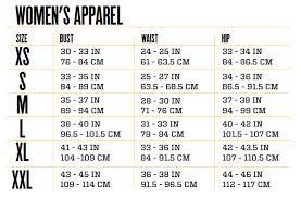 womens dress measurements chart brilliant brown womens dress