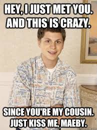 Redneck Cousin Meme - cool redneck cousin meme related keywords suggestions for