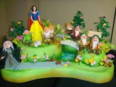snow white cake by lourdes pazos cakes u0026 cake decorating