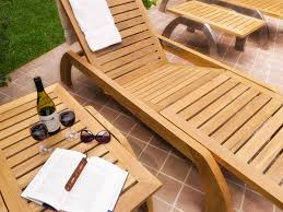 Teak Deck Chairs Custom Teak And Stainless Deck Lounge Chairs And Furniture Wood
