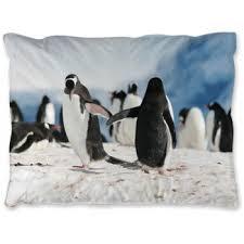 Penguin Comforter Sets Penguin Custom Bedding Duvet Covers Comforters Sheets U0026 Bed Sets