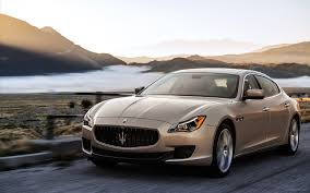 maserati quattroporte custom maserati quattroporte 2013 widescreen exotic car picture 19 of 66