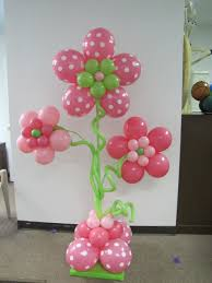 Homemade Party Decorations by Easy Homemade Party Decoration Ideas Sha Excelsior Org