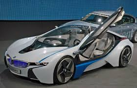 how much is the bmw electric car 2012 bmw i8 concept price with photos and diy electric car