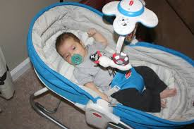 Tiny Love Bouncer Chair Tinylove 3 In 1 Rocker Napper Real Mom Reviews
