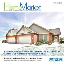 style at home with margie tiffany ls home market july 17 by panta graph issuu