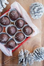 50 christmas candy recipes chocolate chocolate and more