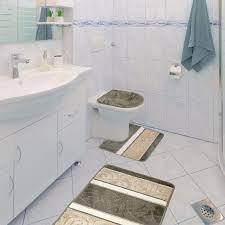 Bathroom Contour Rugs 3 Piece Bathroom Ideas Small 3 Piece Bathroom En G 252 Zel Banyo