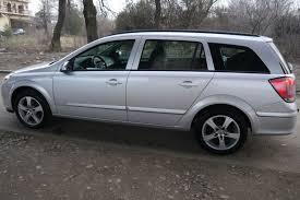 opel astra 2005 sport opel astra h 1 6i basis 2005 euro 4 u2013 euro fix vanzari auto