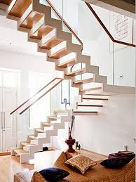U Stairs Design U Shaped Staircase Demax Arch