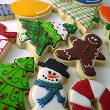 best 25 sour cream sugar cookies ideas on pinterest sour cream