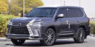 lexus dubai new car exporters dubai toyota exporters dubai