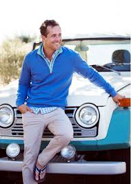 kdhamptons fashion johnnie o shares men u0027s style tips from the