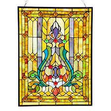 Wholesale Fleur De Lis Home Decor 117 Best Fleur De Lis Home Decor Images On Pinterest Fleur De