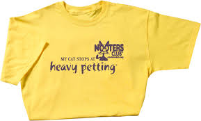 thanksgiving tee shirts shop whimsical apparel u0026 gifts to promote pet spay and neuter