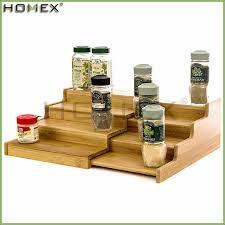 Morton And Bassett Spice Rack Best Spice Racks For Kitchen Cabinets Best Spice Racks For
