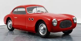 italian design italian design news italy s auto masterpieces in la made in