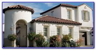 best dunn edwards exterior paint photos interior design ideas