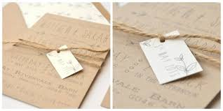 wedding invitations make your own designs make your own wedding invitations online with wedding